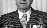 Kachalin-Vladimir-Grigorevich