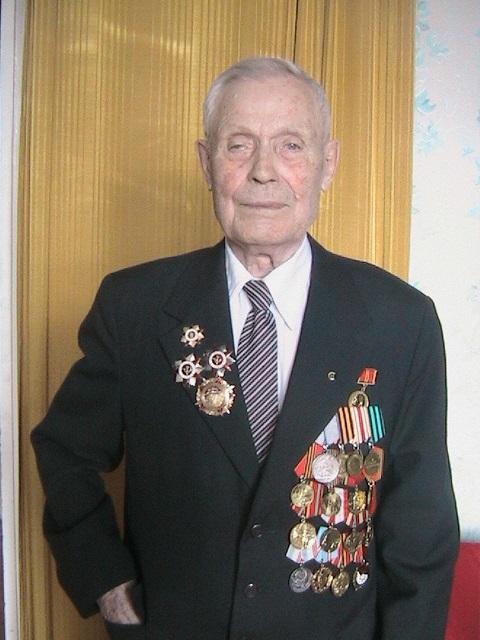 Kacheev